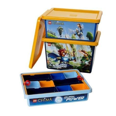 opbergsysteem buitenspeelgoed lego chima opberg en sorteer systeem a2toys