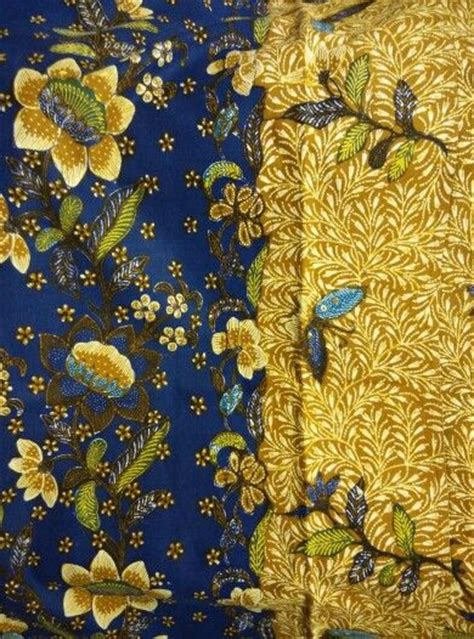 pattern java year 17 best images about batik indonesia on pinterest