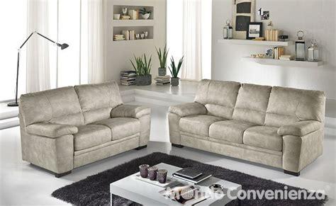 mondo convenienza divano william divano diana 2 e 3 posti di mondo convenienza abbiamo