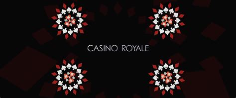 Get A Free Copy Of Casino Royale On Blue Disc When You Buy A Ps3 by Image Casino Royale 11 Png Bond Wiki Fandom