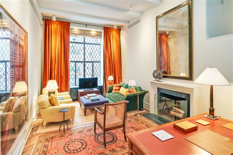 ina garten paris apartment ina garten is selling a 2m upper east side co op