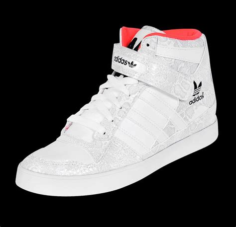 footlocker shoes for 17 best images about adidas on adidas high