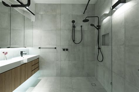 Bathroom Work by Bathroom Work 8 Edge Design