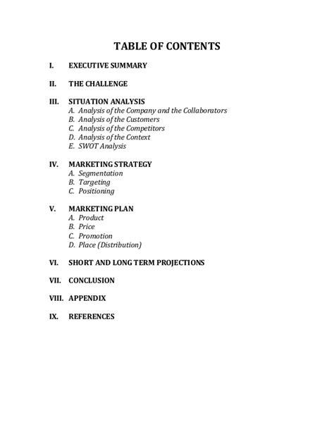House Plan Apps alamo drafthouse cinema marketing plan report project