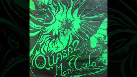 len quasar quasar coda album