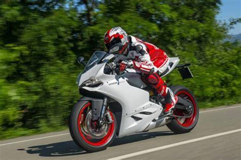 Bmw Motorrad Dealers Nederland by Ervaar De Nieuwe Ducati 899 Panigale Bij Uw Ducati Dealer