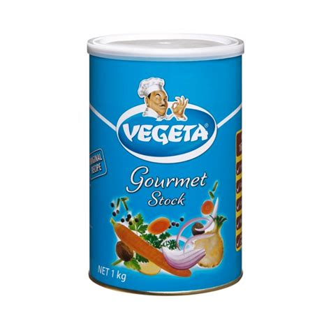 Universal Seafood 1kg pantry herbs and spices brentcorp traralgon food services wholesale distributors