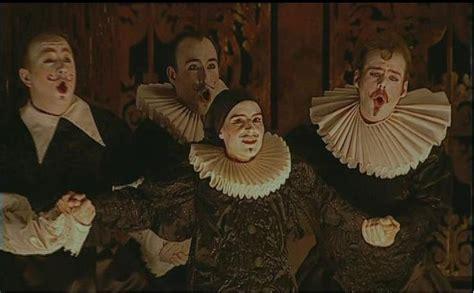 imagenes barroco musical m 250 sica en el barroco i arinder representaciones