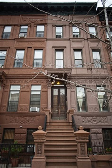 1000+ images about harlem, ny brownstones on pinterest