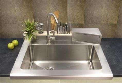 Fix Clogged Kitchen Sink Bathroom How To Fix A Clogged Sink How To Fix Clogged Sink Clogged Garbage Disposal Plumbing