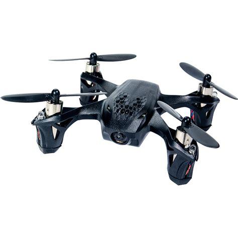 Rc Quadcopter Husban X4 H4 H107d Fpv Live Lcd Transmiter hubsan h107d x4 quadcopter with fpv black h107d bk