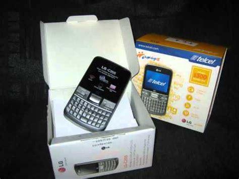 Icherry C205 Classic Flip Phone lg c205