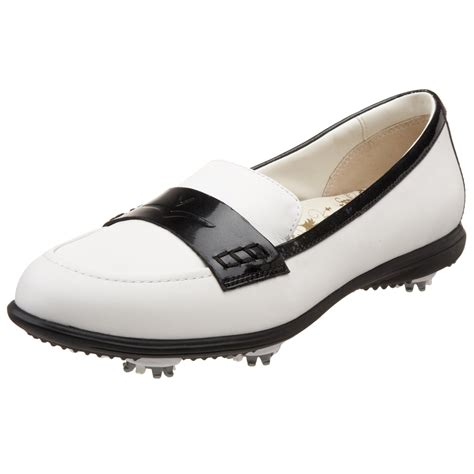 callaway moc slip on golf shoes discount callaway