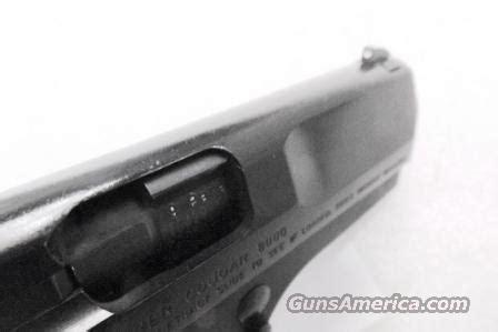 stoeger cougar 9mm beretta 8000 copy 16 shot blfor sale