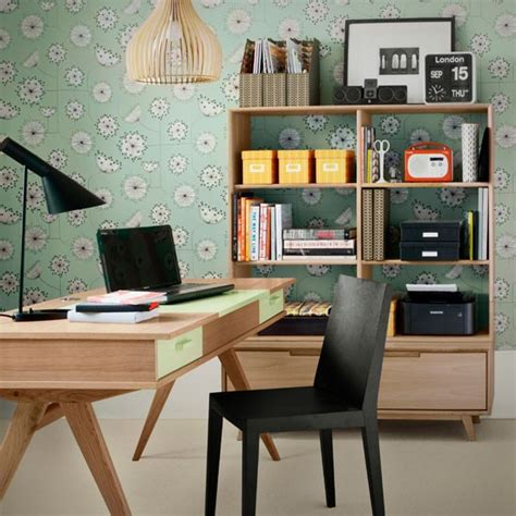 retro home retro home office home office idea housetohome co uk