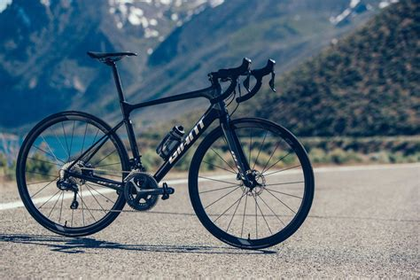 The Will To Defy defy advanced pro 2018 bicycles united states