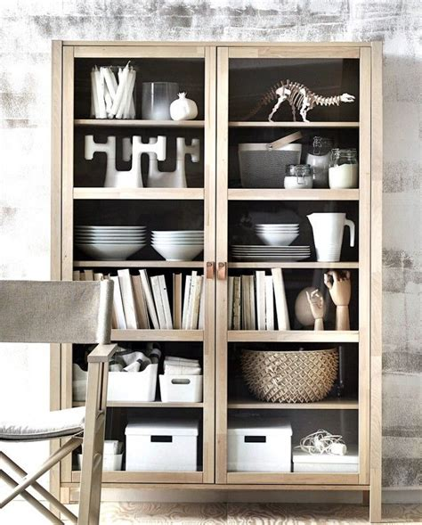 upcoming ikea sales display cabinet from the upcoming ikea bj 246 rksn 228 s