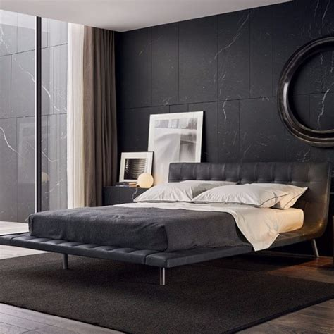 dark bedroom ideas elegance luxury with dark bedroom designs master