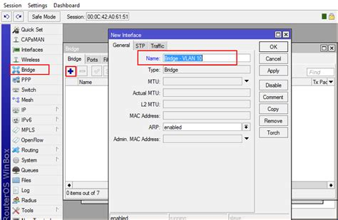 tutorial cisco cara trunk vlan dari cisco ke mikrotik kumpulan tutorial