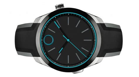 Hardness Inc Bold movado announces 3 new smartwatches ios and android compatible