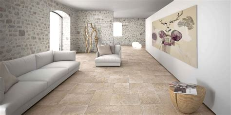 Stone Wall Tiles For Living Room 6 reasons to use limestone tiles for your indoor