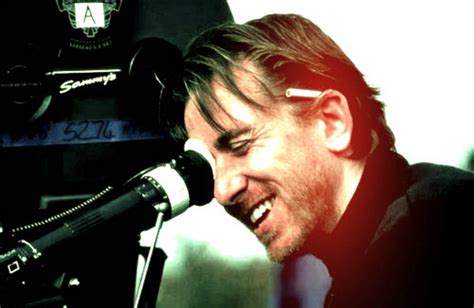 tim roth tattoos tim roth images tr wallpaper and background photos 33627087