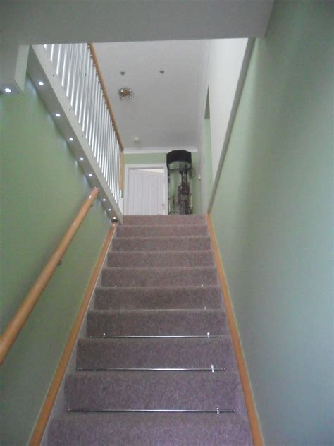 dachgesims holz decorating ideas for stairs and landing stairs and