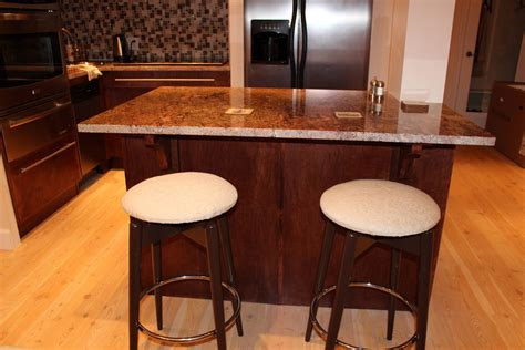 Furniture Repair And Restoration by Chair Restoration And Refinishing