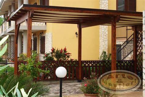 gazebo smontabile economico casette da giardino in calabria