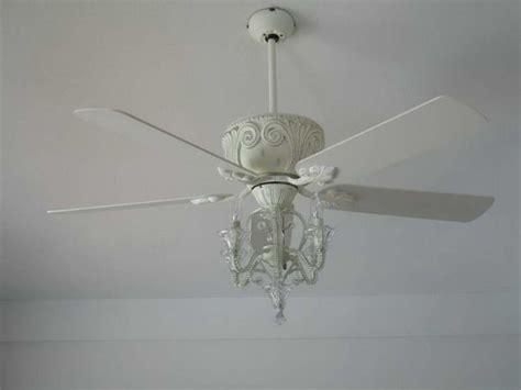 ceiling fan painting ideas 17 best ideas about ceiling fan chandelier on