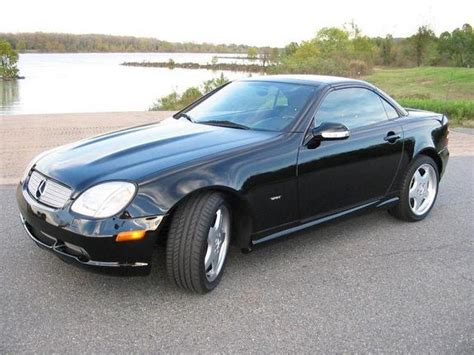 how does cars work 2002 mercedes benz slk class on board diagnostic system slk 350 2002 mercedes benz slk class specs photos modification info at cardomain