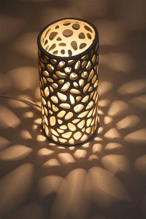 17 best ideas about ceramic light on light