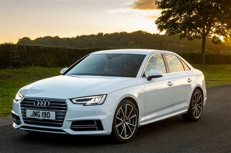 how much is a new audi a4 new audi a4 is certainly a quality machine but the