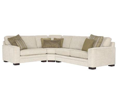 curved corner curved fabric corner sofas