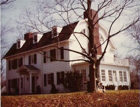amityville horror house movie the truth about the amityville horror view topic new pics of movie house