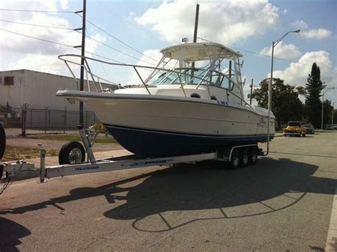 used boat trailers for sale clearwater fl aluminum boats in florida for sale