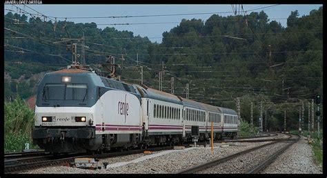 tren estrella vivir el tren historias de trenes tren estrella vivir el tren historias de trenes