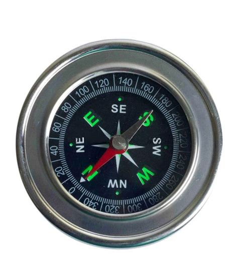 compass shortlisted for india bong magnetic compass buy india bong magnetic compass online at low price snapdeal