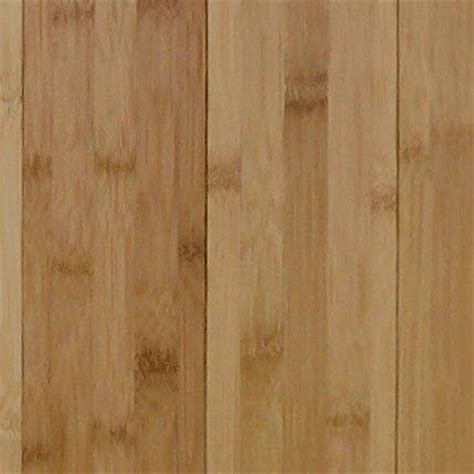 Garrison Wood Flooring by Garrison Bamboo Hardwood Flooring Collection