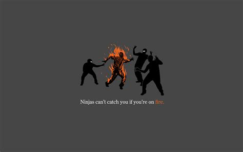 is wallpaper abyss safe be on fire be safe wallpaper and background image