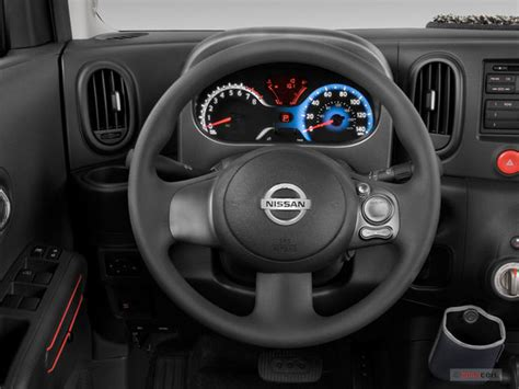 kia cube interior 2012 nissan cube pictures steering wheel u s news