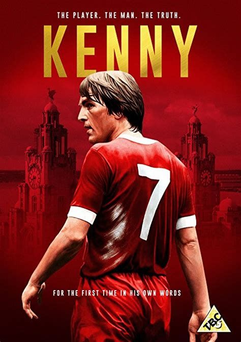 download film genji 4 kenny 2017 full movie watch online free filmlinks4u is