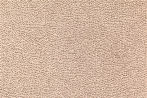 vinyl fabric upholstery 0 88 yards pebbled vinyl upholstery fabric in gold