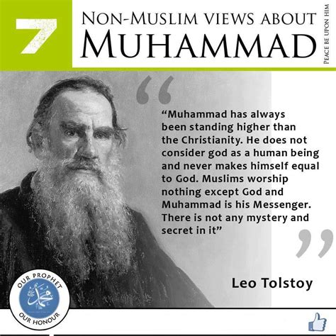 renowned biography on muhammad the prophet 301 moved permanently