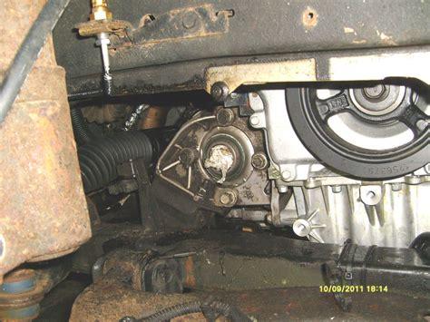 car engine repair manual 2002 oldsmobile bravada transmission control service manual removing transmission from a 1999 oldsmobile intrigue 1999 oldsmobile