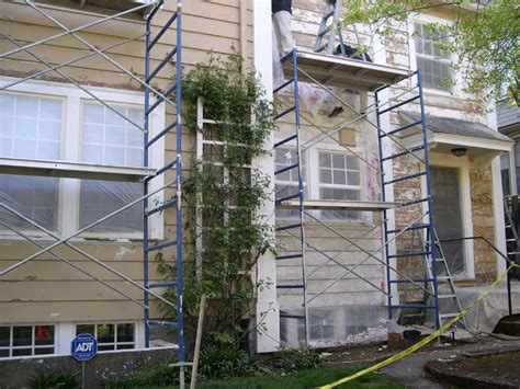 seattle house painters exterior house painters seattle