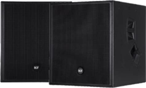 Speaker Rcf 21 Inch rcf 21 inch subwoofers