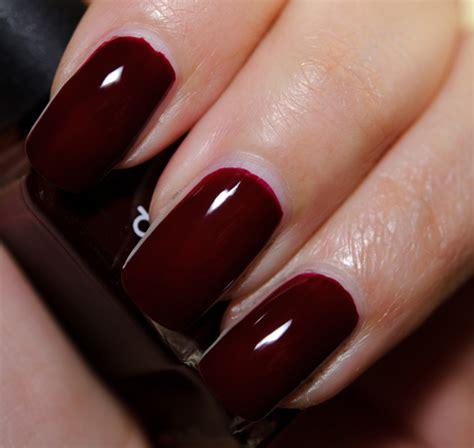 ladies nail polish wikapedia deborah lippmann single ladies nail lacquer review photos