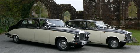 Wedding Cars Ulverston by Executive Limousines Wedding Car Hire Barrow In Furness