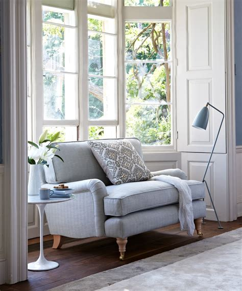 sofa in front of bay window bay window seat ideas gull herringbone and window